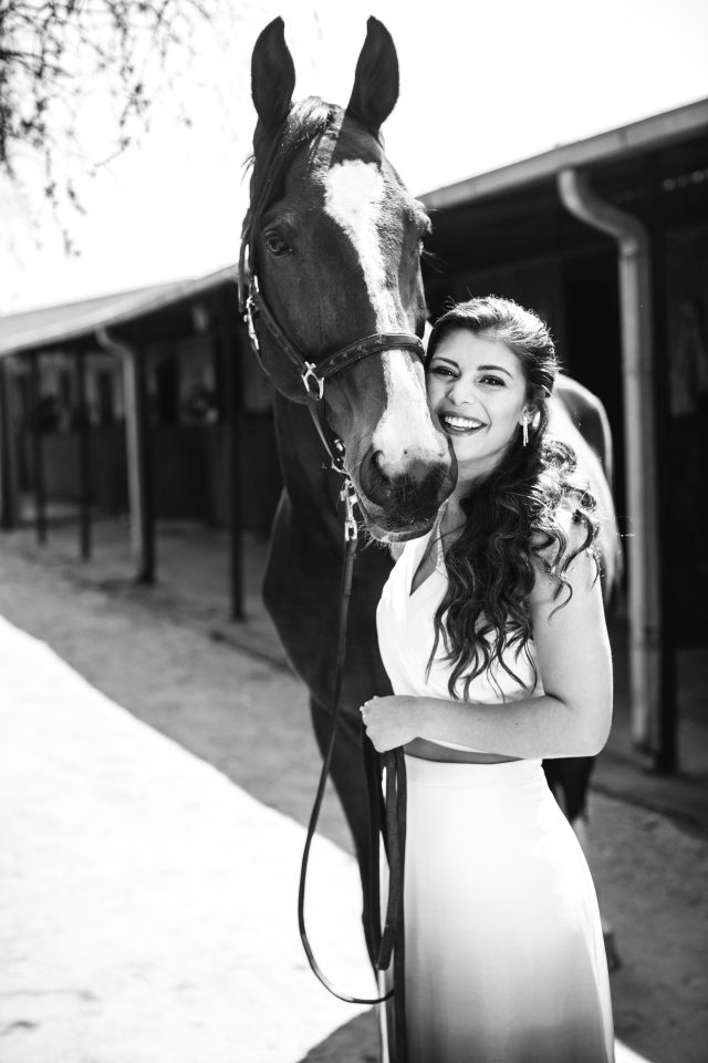 Matric_Dance_Prom_Photography_Lifestyle_Horses_Equine