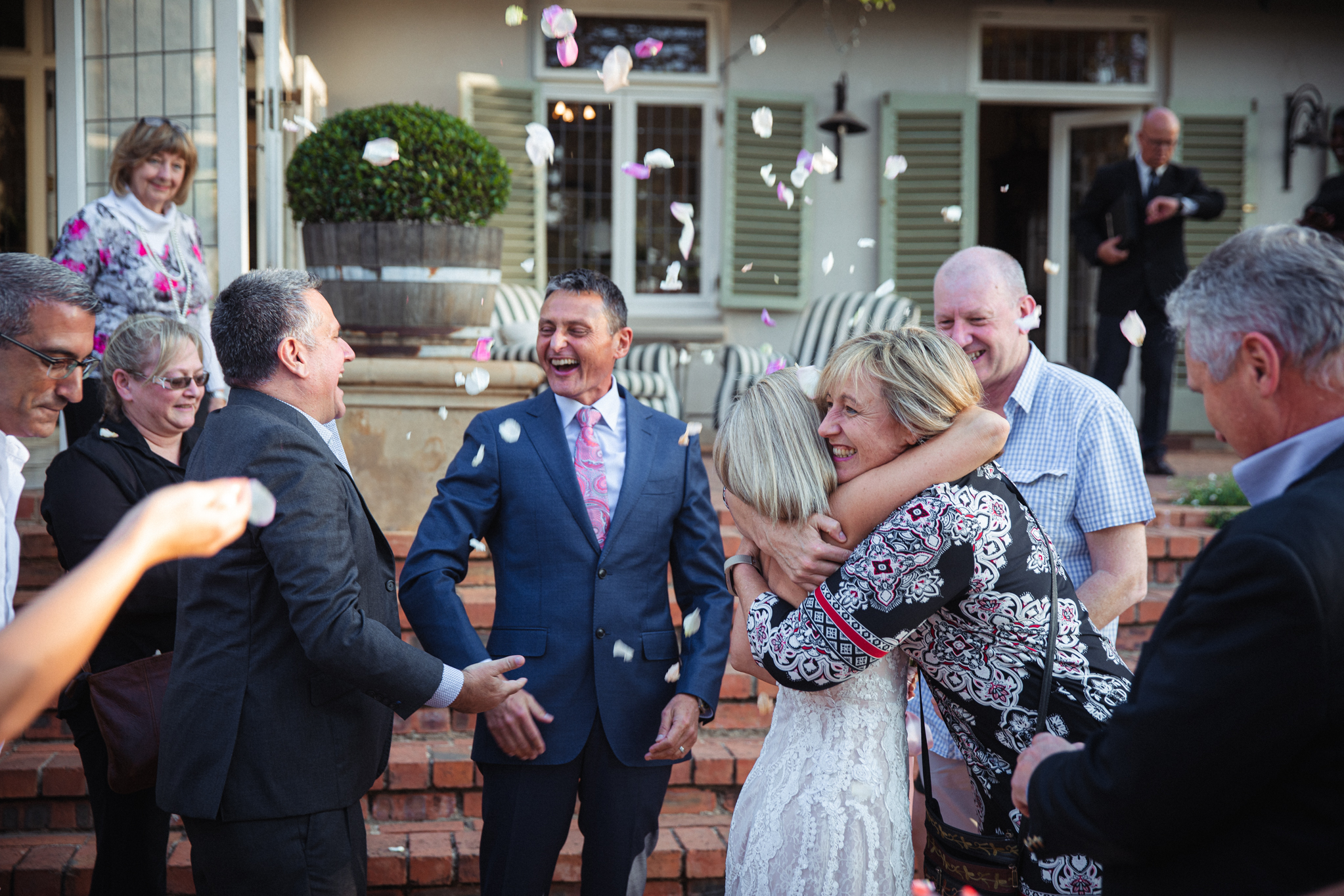 Featured_Image_Couples_Photography_JessSterkPhotography