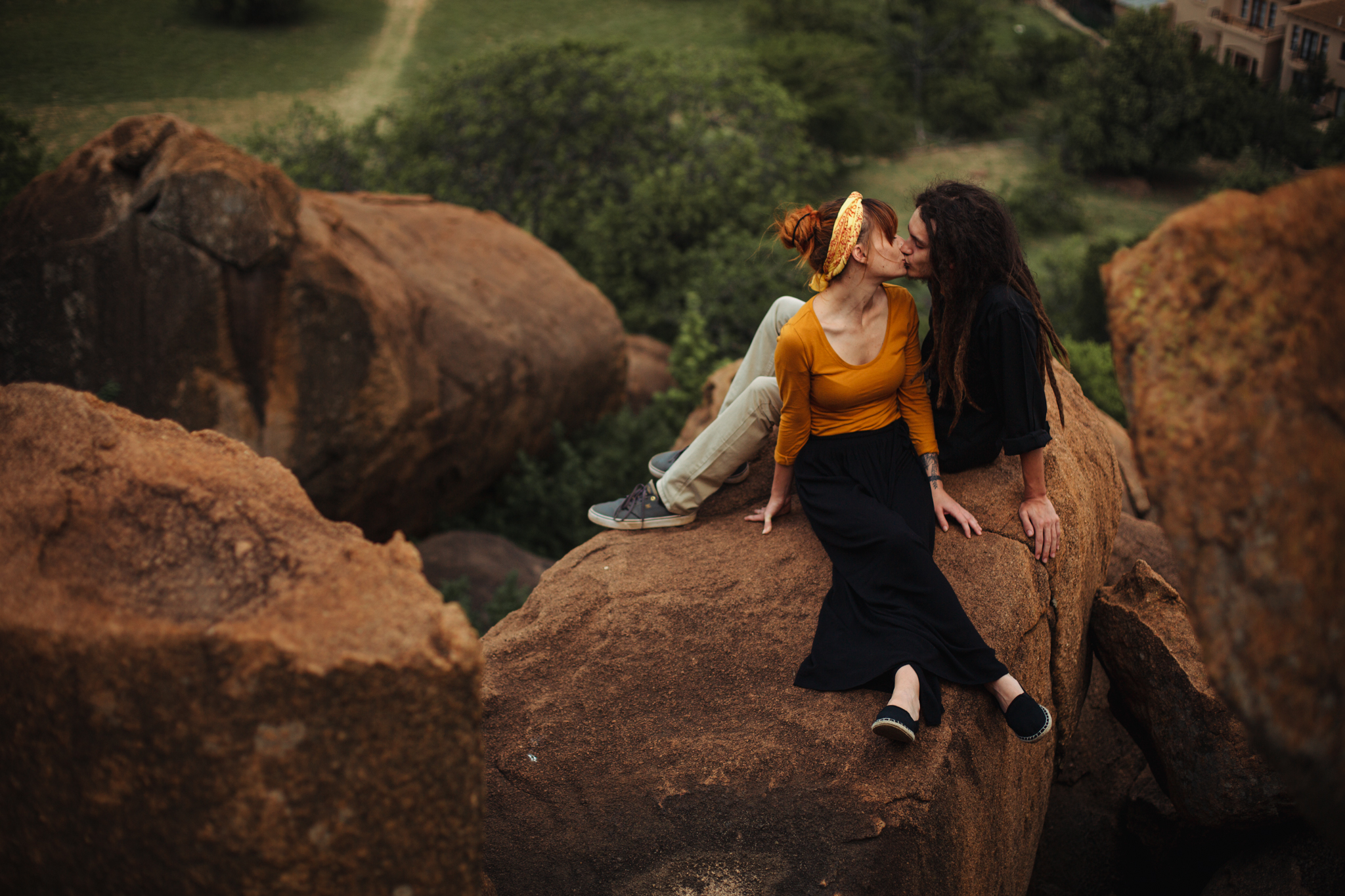 couples sessions_pricing_couples_mountains_jess sterk photography