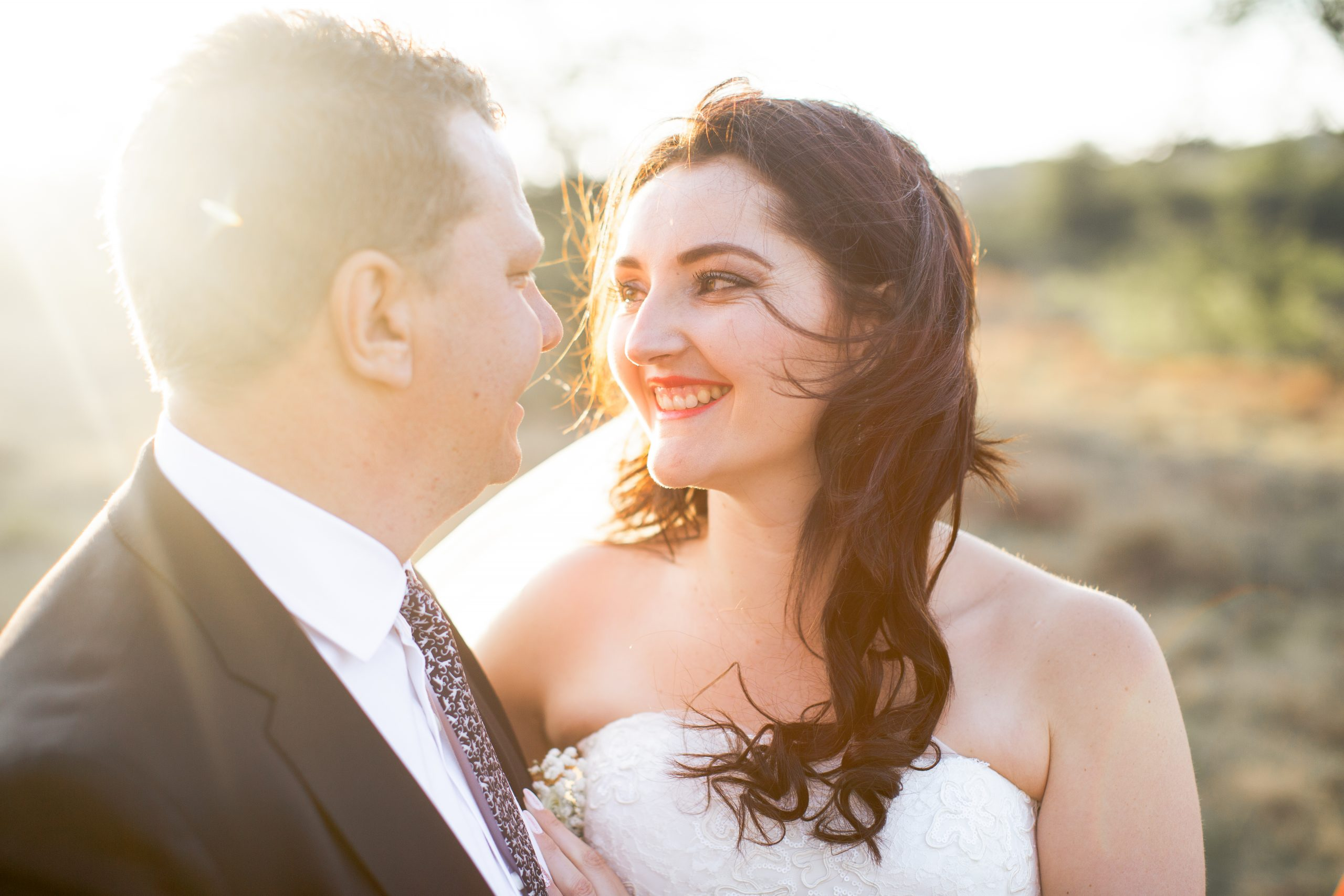 Featured_Image_Couples_elopement_sunset_Photography_JessSterkPhotography