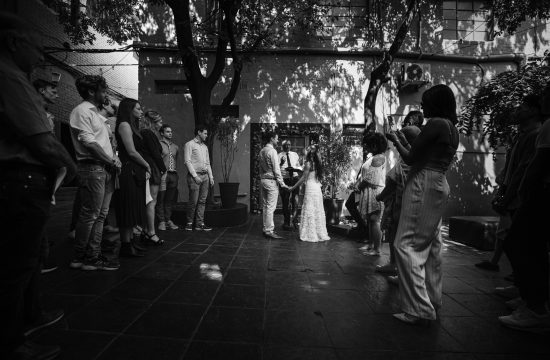 Featured_Image_Couples_Photography_JessSterkPhotography_weddings_small_dutch_southafrican_wild&free