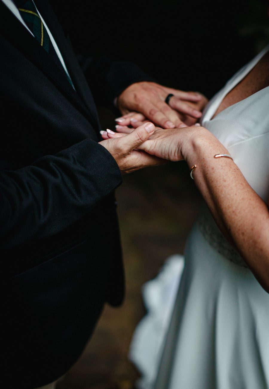 feeling ready_hands_winter_wedding_johannesburg_small weddings_jess sterk photography