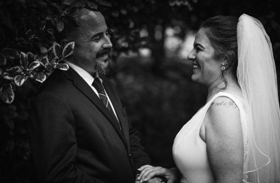 Victoria&Collin_feature_image_Jesssterkphotography_weddings_johannesburg