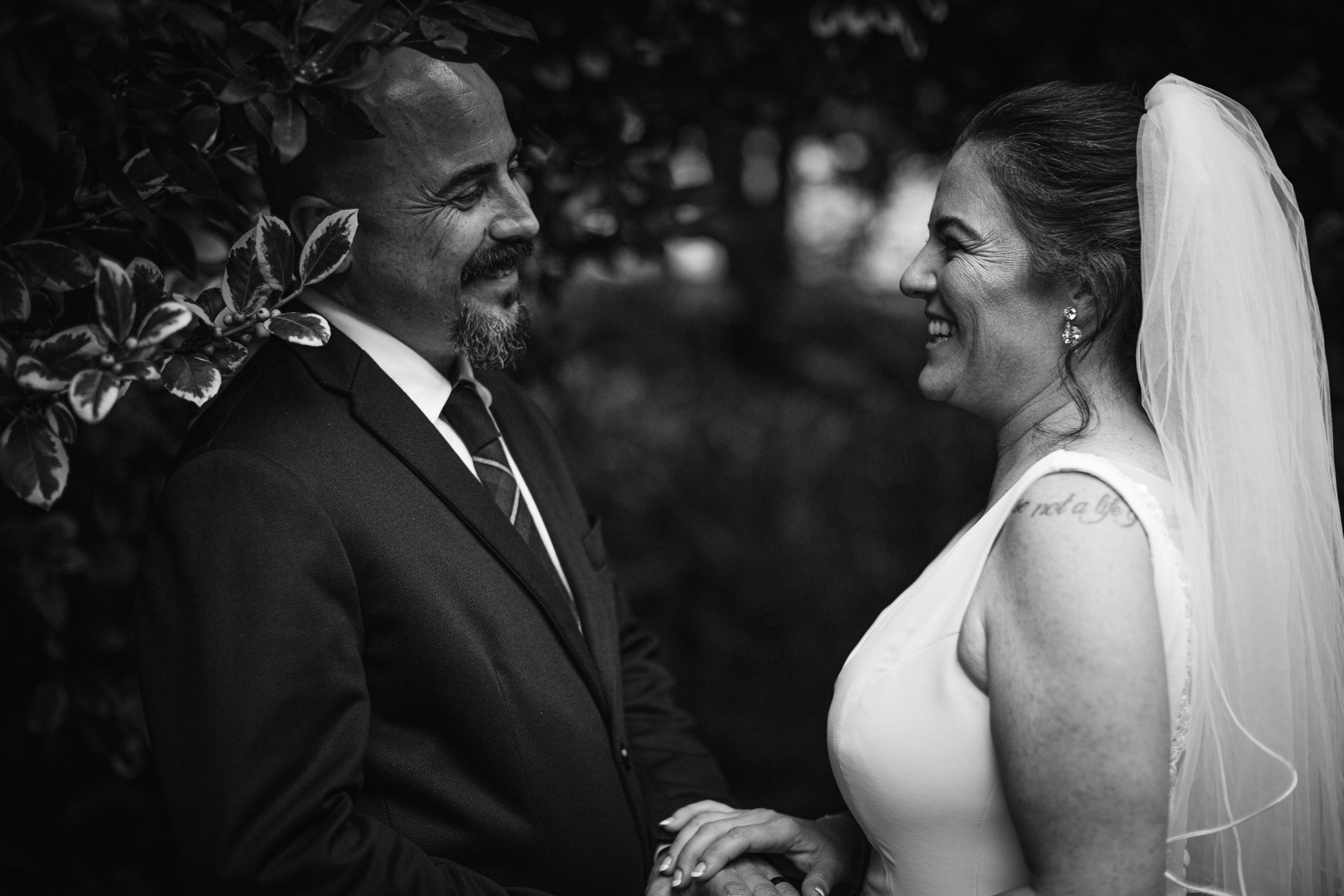 Victoria&Collin_feature_image_Jesssterkphotography_weddings_johannesburg