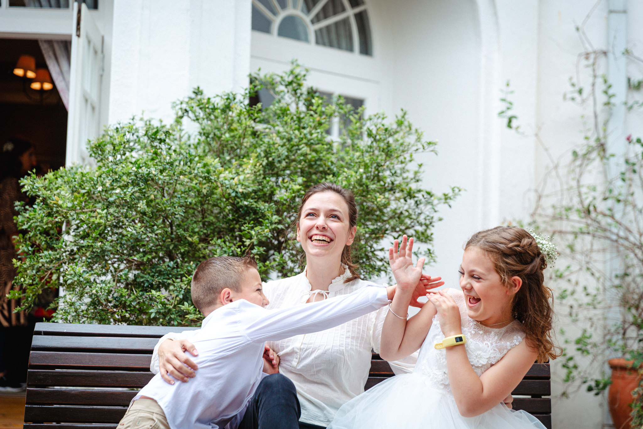 My services_packages_jess sterk photography_wedding_johannesburg