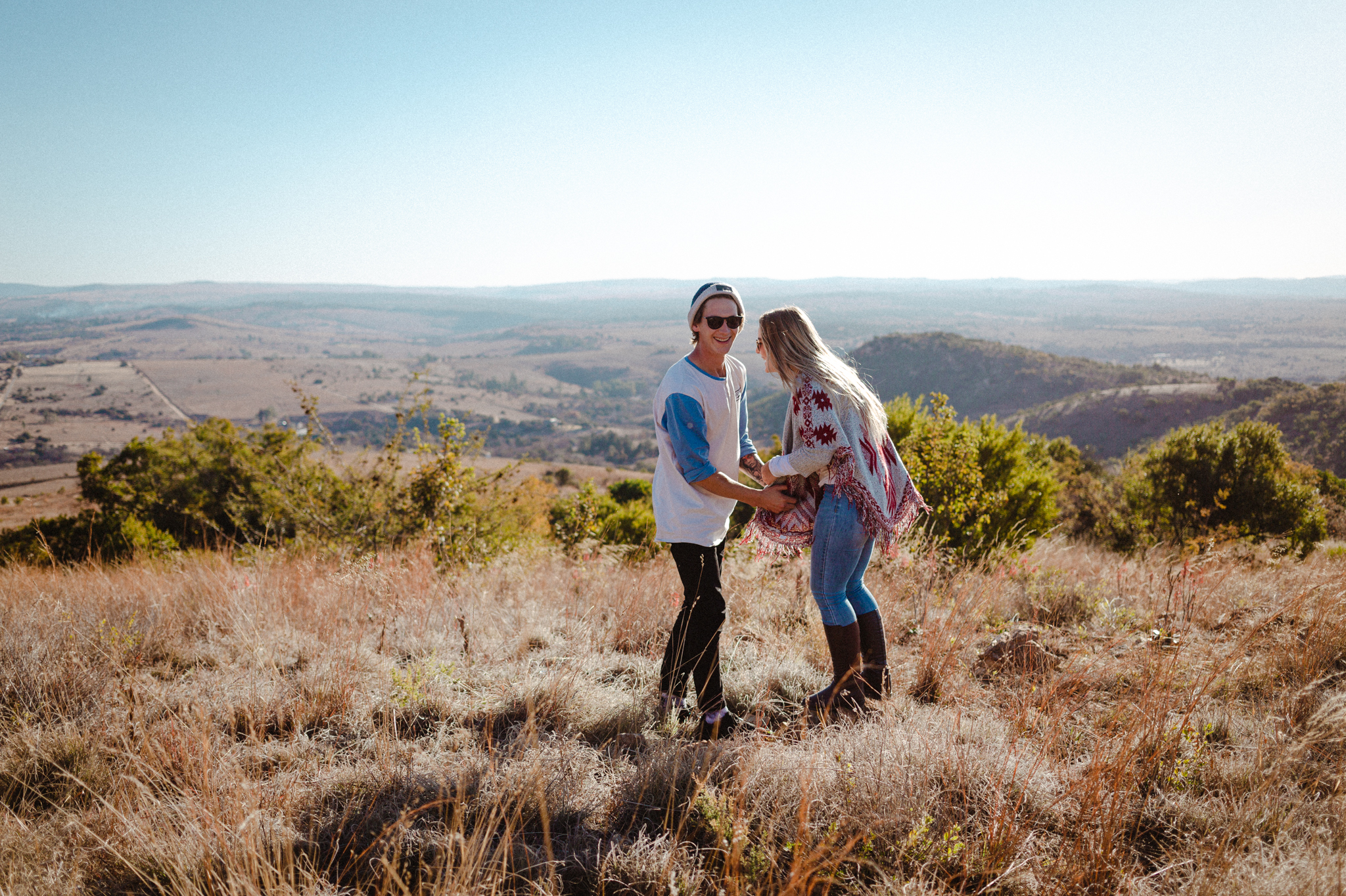 M&D Anniversary_couples shoot_jess sterk photography_winter_family_mountains_hiking_adventure
