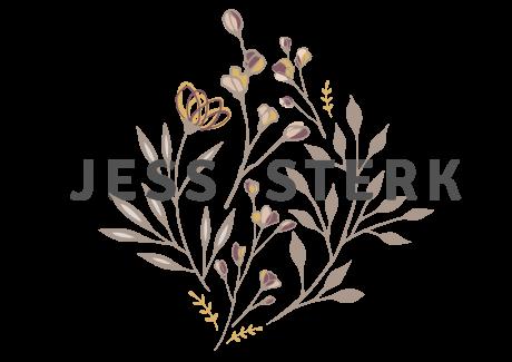 Jess Sterk