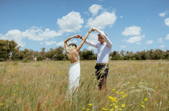 caitlyn&chad_smallweddings_elopements_JesssterkPhotography